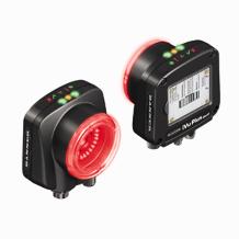 Capteur de vision, caméra, eclairage, RFID 02