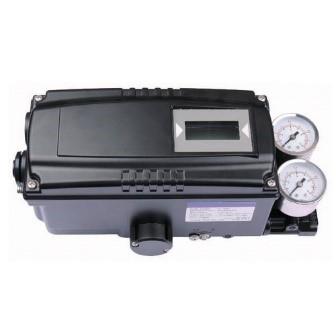 Positionneur Electro-pneu 01