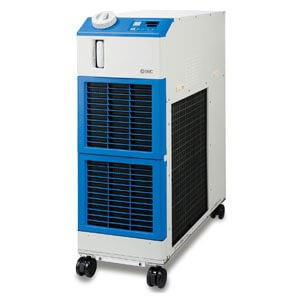 Thermo Chiller 01