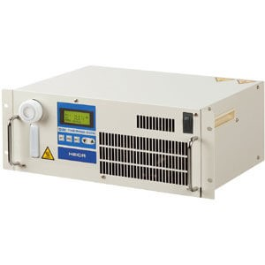 Thermo Chiller 02