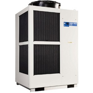 Thermo Chiller 03