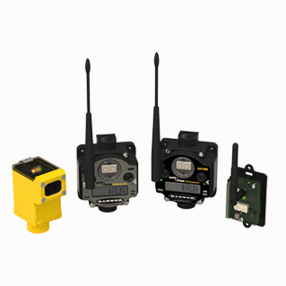 Wireless transmission sans fil 01