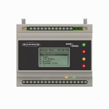 Wireless transmission sans fil 02