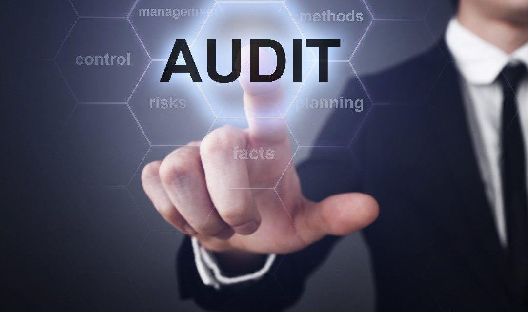 Votre Audit TMD