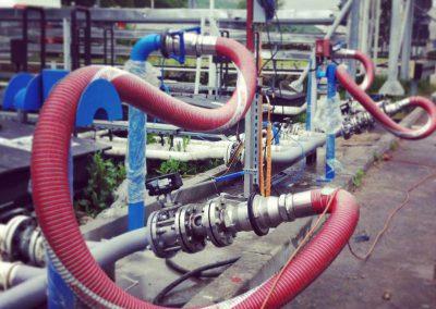 Composite_TRELLFLEXCHEMPTFE_chemical_corrosive_transfer_002