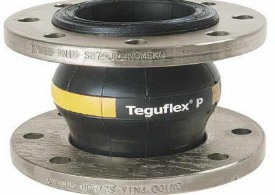 Teguflex