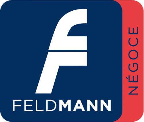 logo Feldmann Negoce