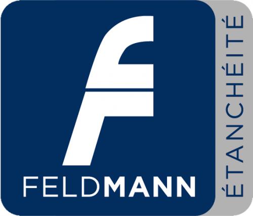 logo Feldmann etancheite